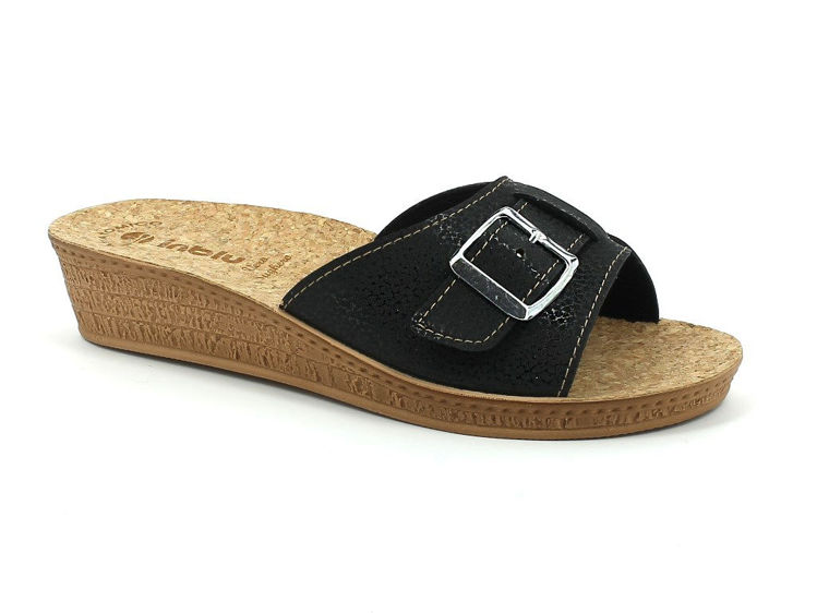 Picture of Comfort sandals di68