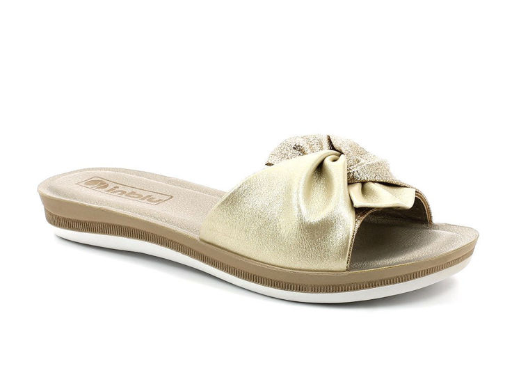 Picture of Flat sandals ba29