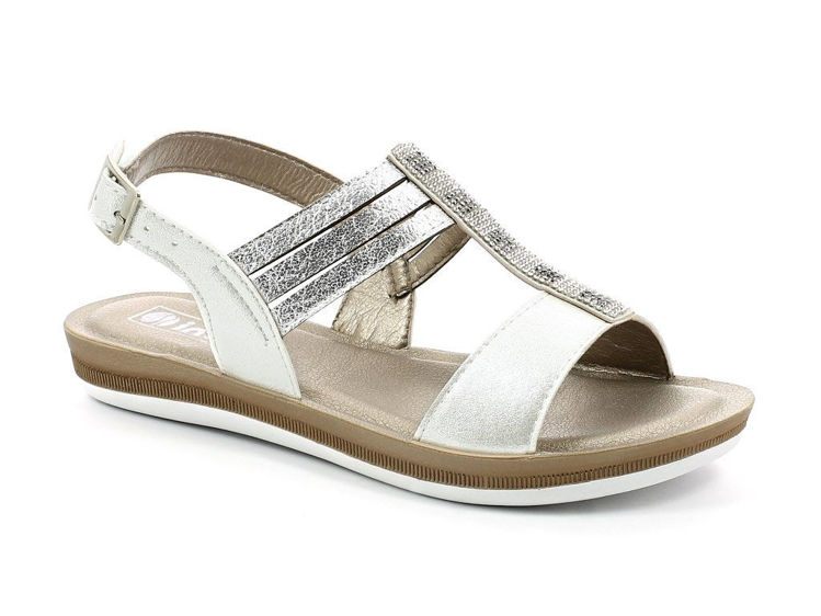 Picture of Flat sandals ba26