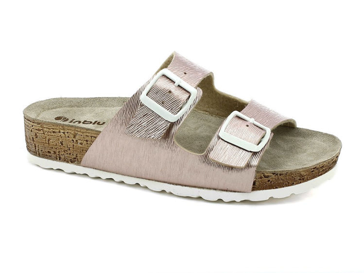 Picture of Sandals soft leather insole nm19