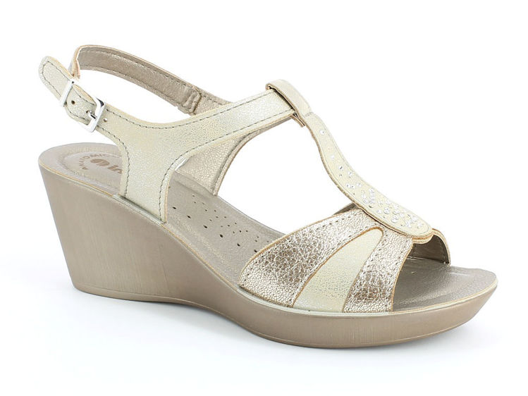 Picture of Wedges soft insole dn46