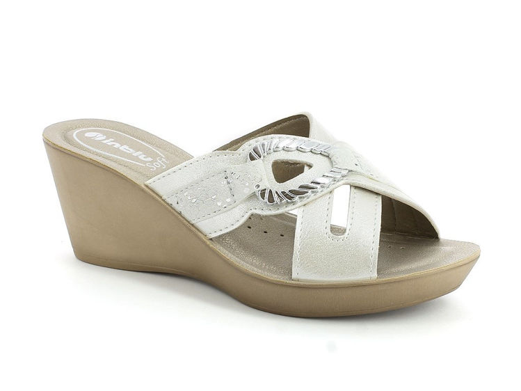 Picture of Wedges soft insole dn51