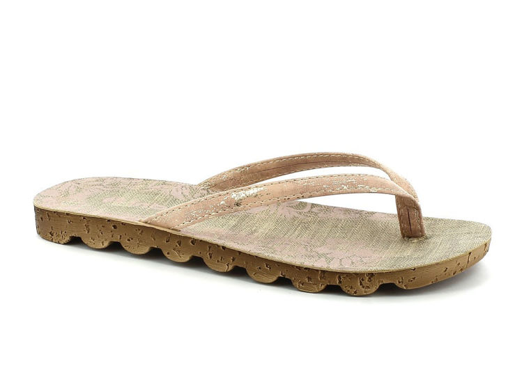 Picture of Beach flip-flops ip3