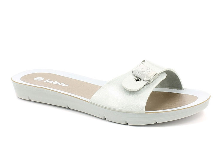 Picture of Beach sandals me27
