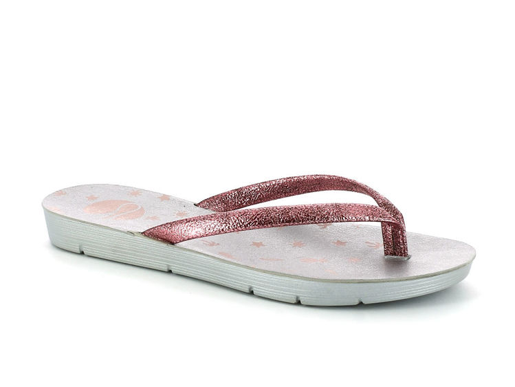Picture of Beach sandals me33