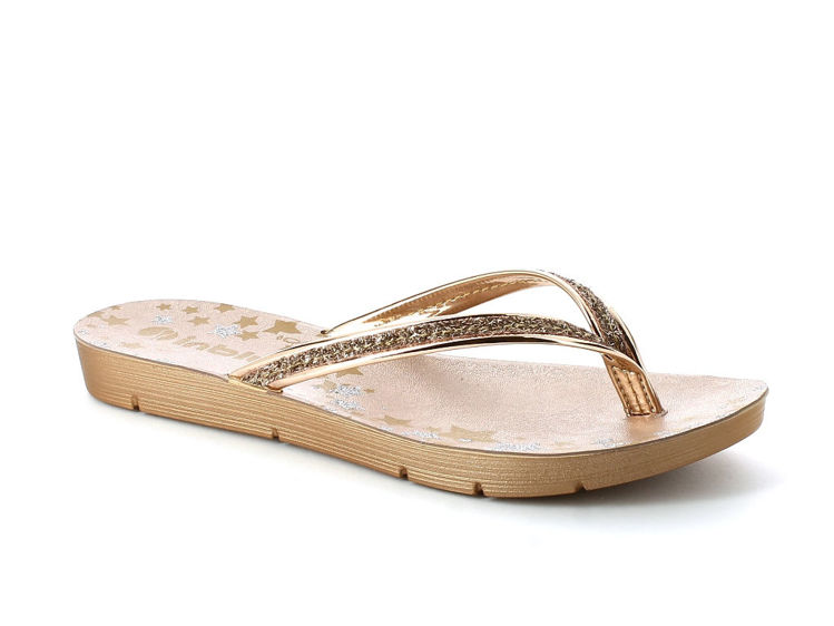 Picture of Beach sandals me34