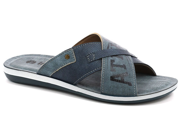 Picture of Comfort sandals soft insole da13