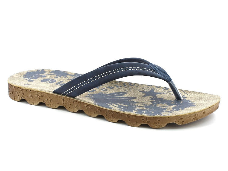 Picture of Summer sandal flip-flops io17