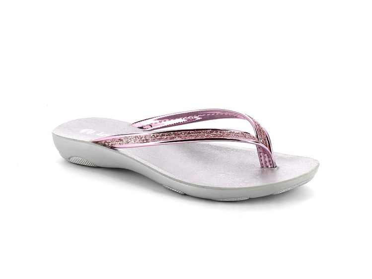 Picture of Comfort sandals sy48