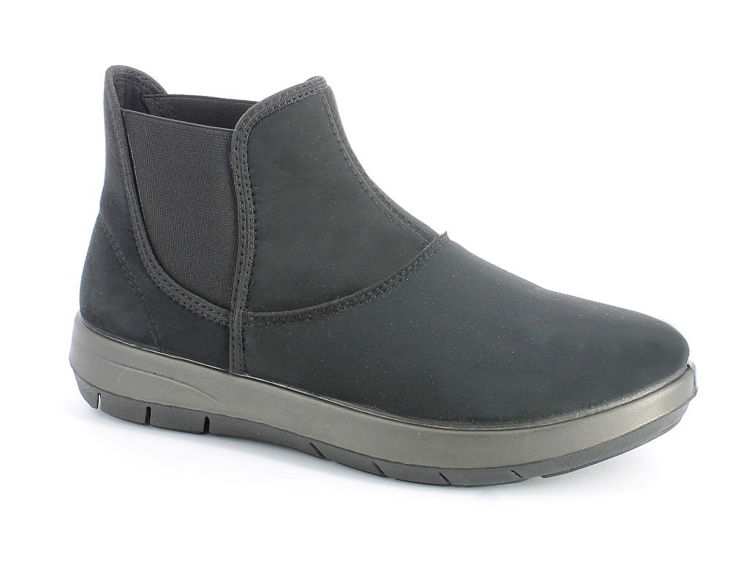 Picture of Woman boots gn 3m
