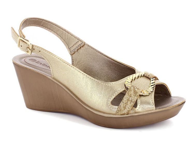 Picture of Wedges soft insole dn48