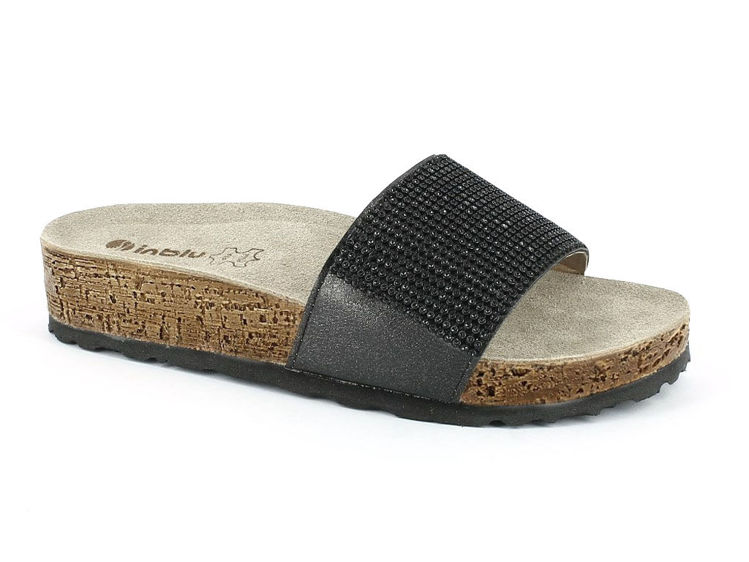 Picture of Sandals soft leather insole nm21