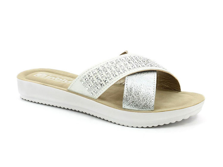 Picture of Flat sandals bm41